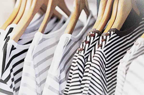 De top vijf manieren om uw verkopen te vergroten