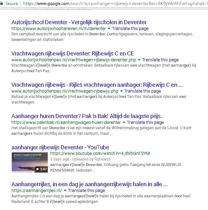 Google-plek5-rijbewijs-deventer