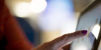 3 manieren om succesvol te zijn met sociale media & marketing